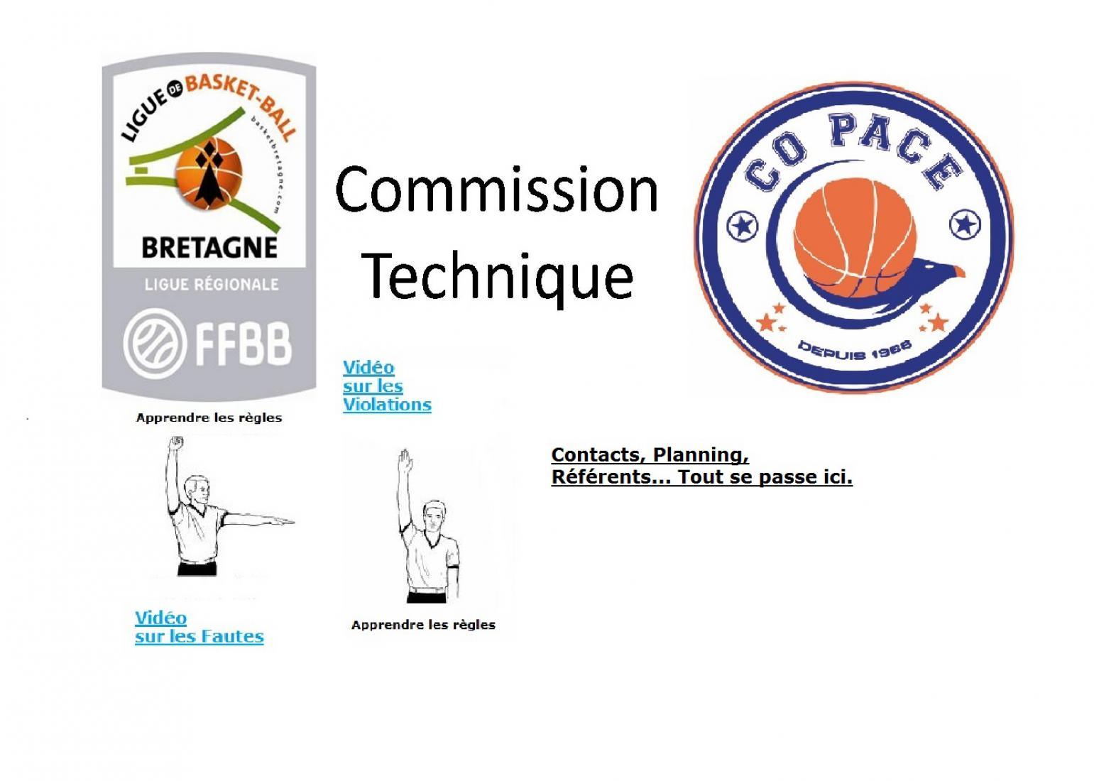 COMMISSION TECHNIQUE COPACE 2017 2018 avec video et contacts.jpg