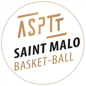 SAINT MALO AS PTT