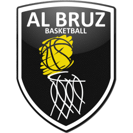 BRUZ AL BASKETBALL