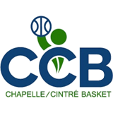 CHAPELLE CINTRE BASKET