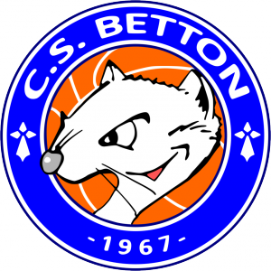 IE - CTC BETTON/ILLET