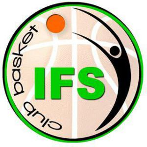 CLUB BASKET D'IFS