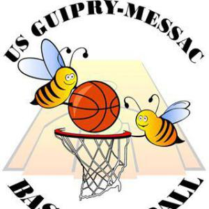 GUIPRY-MESSAC US