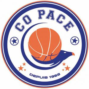 CO Pacé Basket