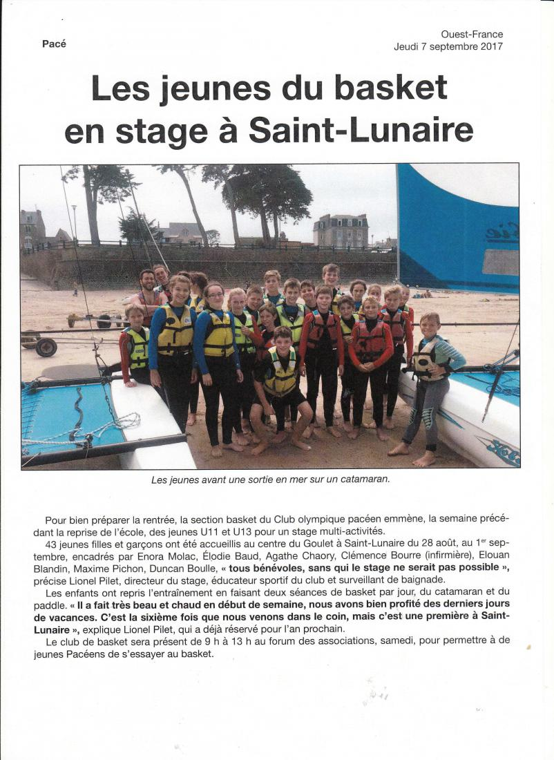 ARTICLE OF ST LUNAIRE 2017-page-001.jpg
