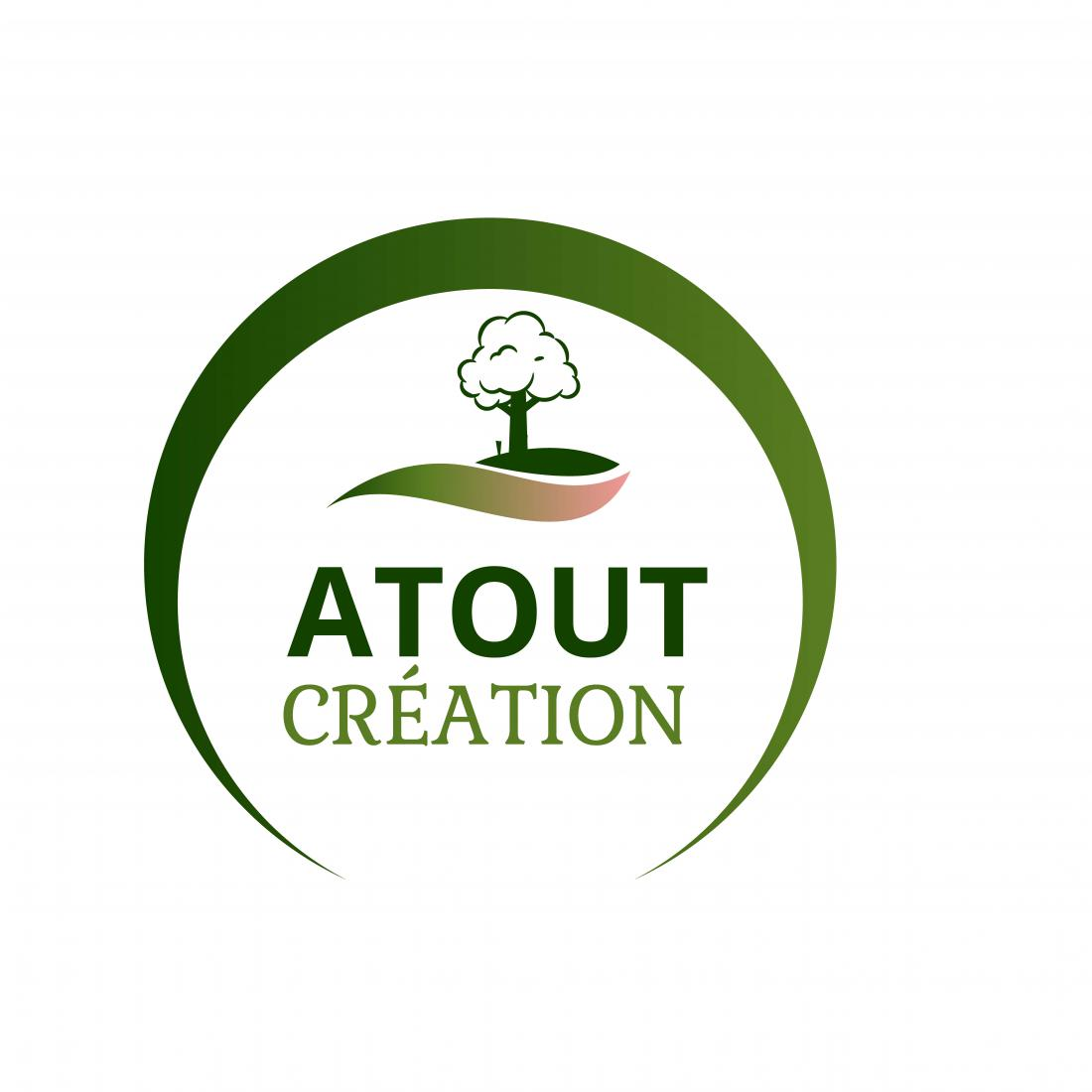 ATOUT CREATION